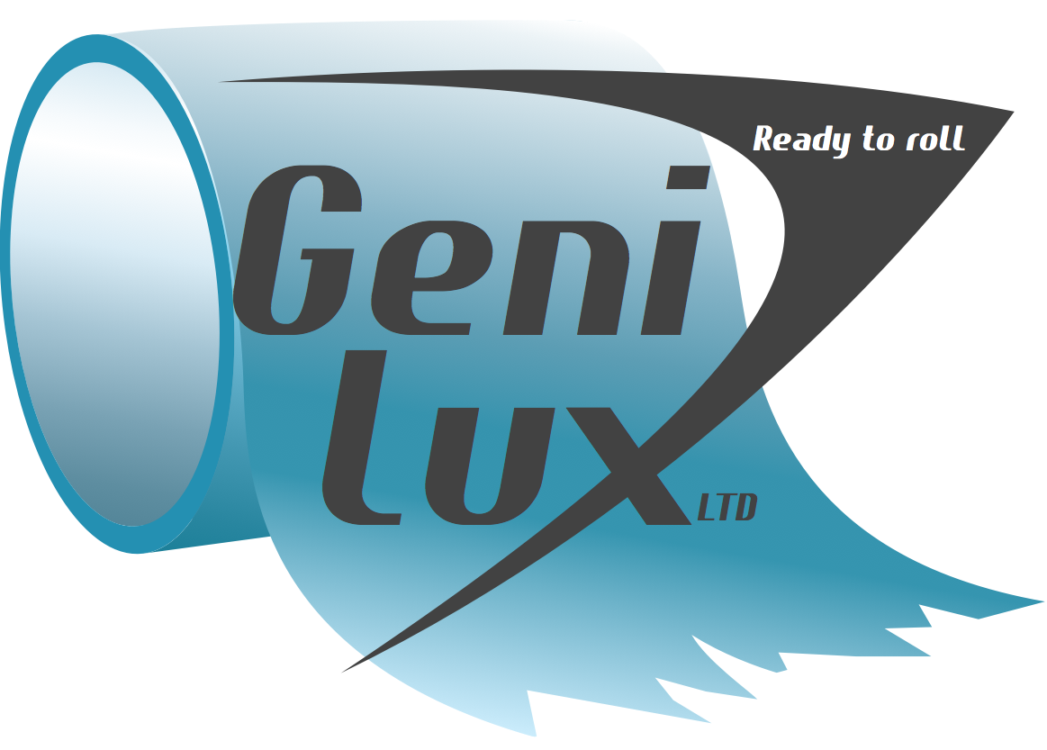 Genilux LTD UK